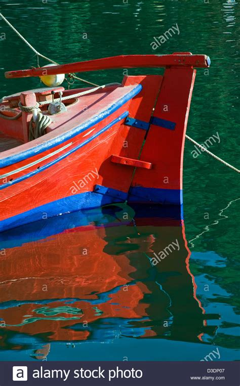 Boat Rudder Images by Boat Rudder Stock Photos Boat Rudder Stock Images Alamy