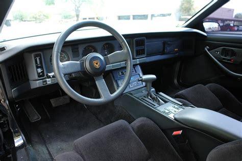 car engine manuals 1988 pontiac firebird seat position control my perfect pontiac firebird trans am gta 3dtuning probably the best car configurator