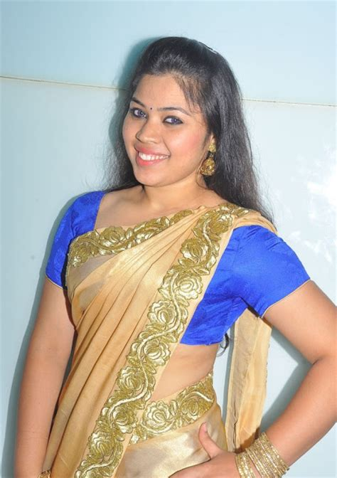 tamil serial actress jennifer facebook tamil serial actress hot images actress hot and spicy photos