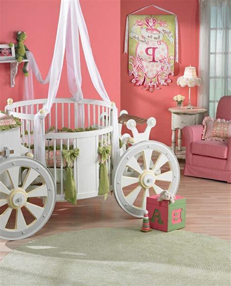chambre bebe fille princesse chaios com