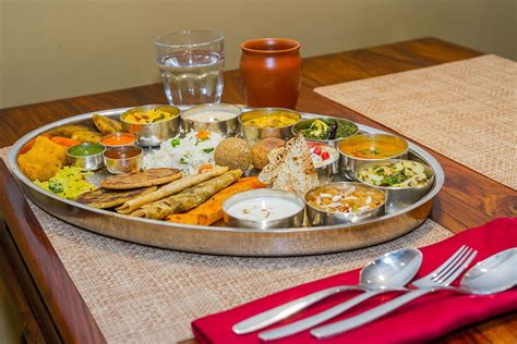 Delhi Food Guide: The Capital's Best Restaurants on a ...