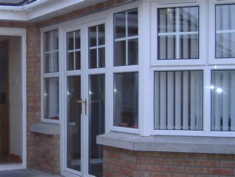 upvc windows doors installation repair maintenance windows doors service   laytown
