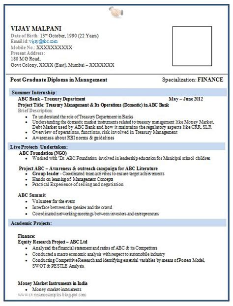 Oracle Production Support Resume by Oracle Production Support Resume 15 Images