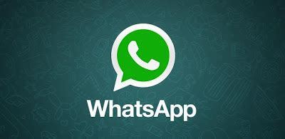 android apps apk whatsapp messenger 2 11 12 apk for android