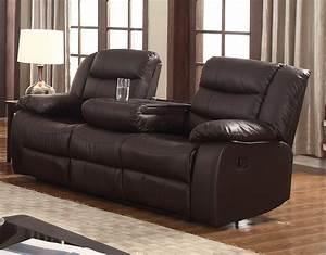 Discount Furniture Store San Antonio Trendy Furniture