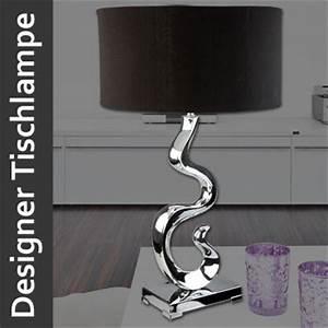 Moderne Stehleuchten Design : tischlampe stehlampe stehlampen tisch lampe stehleuchten design lampen leuchte ebay ~ Sanjose-hotels-ca.com Haus und Dekorationen
