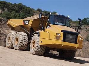 C18 Cat Truck Engine For Sale, C18, Free Engine Image For ...