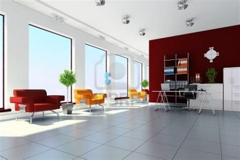 bureau interiors home design picturesque contemporary office interior