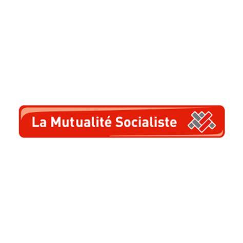 bureau mutualit socialiste union nationale des mutualités socialistes nrb