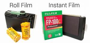 Duo  A Diy Twin Lens Reflex Camera For Instant Film By