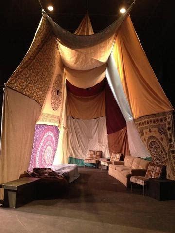 epic blanket forts   amaze  luxorlinens