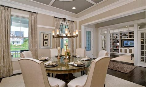 model home interiors images single family homes model home interiors open concept decor