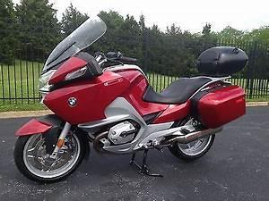 Bmw Topcase R1200rt Gebraucht : bmw r1200rt low seat motorcycles for sale ~ Jslefanu.com Haus und Dekorationen