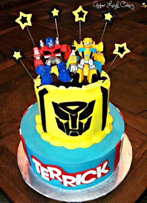 transformer cake ideas transformers birthday cake aidens 5th bday ideas