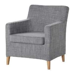 karlstad armchair cover grey new ikea karlstad chair armchair cover slipcover lindo