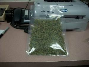 how much is a zip of weed