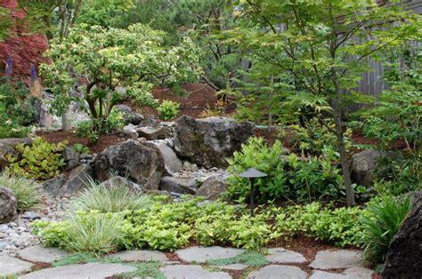 northwest landscaping ideas dry creek lake oswego garden ross nw watergardens portland landscaper landscaping ideas