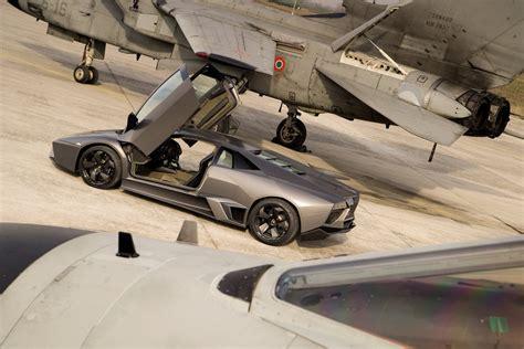 lamborghini jet engine lamborghini reventon specs top speed price engine review