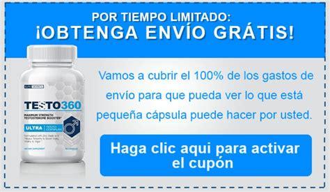 testo  guatemala opiniones farmacia precio funciona