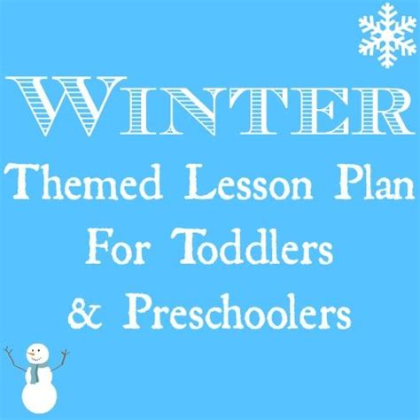 trees teaching and lesson plans on 653 | 49d748a8e49756febce72d37c6f72201