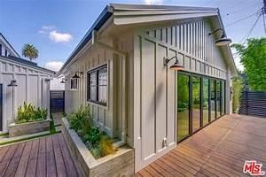 Ultimate Farmhouse Decor Style Guide  Room