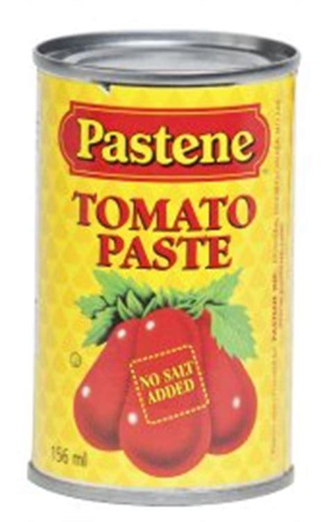 p 226 tes de tomate en cinq tests violaine ballivy j ai test 233