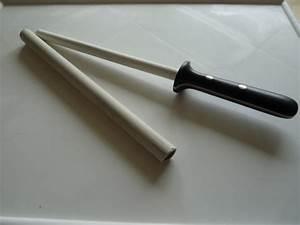 Couteau Ceramique Ikea : affutage de nos couteaux ~ Melissatoandfro.com Idées de Décoration