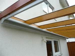 Nova Hüppe Trend 200 : plandesign moderner holzbau sonnenschutz ~ Watch28wear.com Haus und Dekorationen
