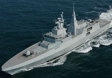 Radio Controlled Boats South Africa by Nigeria Acquires Stealth Patrol Warships Nta Ng
