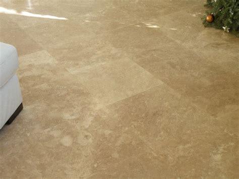 travertine floor cleaner home depot image gallery travertine flooring