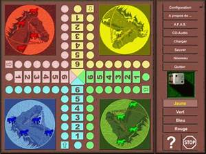Jeux De Petit Chevaux Gratuit A Telecharger : le p 39 tit coin c fran la france ~ Melissatoandfro.com Idées de Décoration