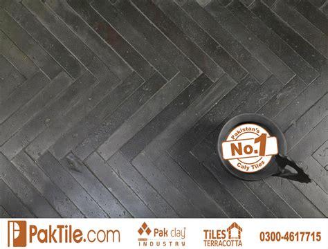 washroom tiles price  pakistan pak clay tiles