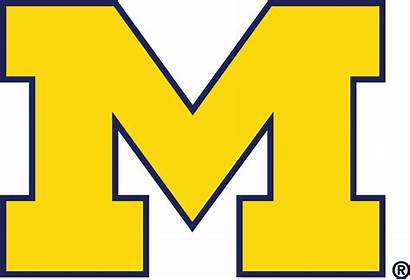 Michigan University Sports Umich Spring