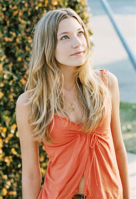 Sarah Roemer Profile Hot Picture Bio Bra Size