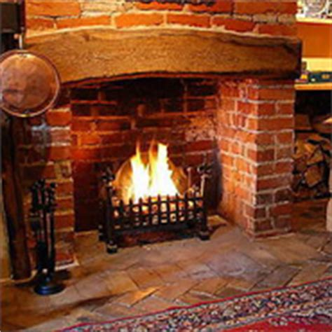 Fireplace And Chimney Supply by Open Fires East Coast Flues Multifuel And Wood Burning