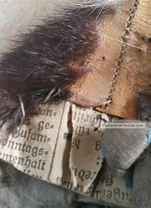 Suche Alte Möbel Aus Omas Zeit : sch ne alte stola aus echtfell omas zeit ~ Eleganceandgraceweddings.com Haus und Dekorationen