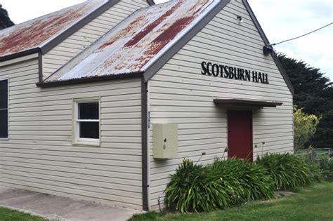midland funding phone number scotsburn community central highlands artsatlas
