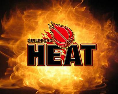 Heat Basketball Guildford Wallpapers Miami Basketwallpapers Court