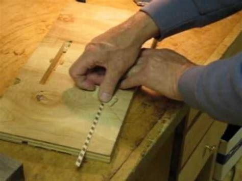 inlay  wood inlay banding youtube wood inlay