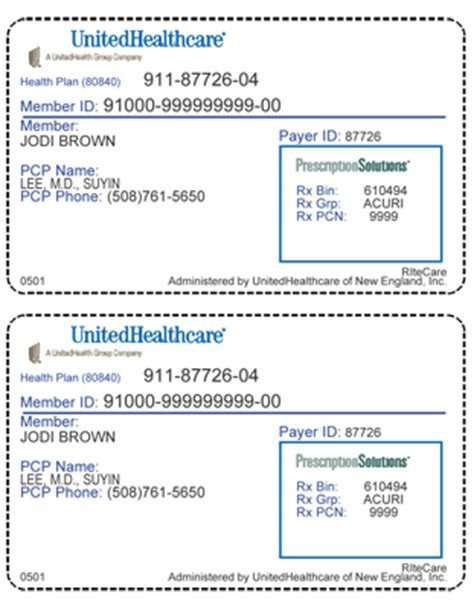 uhc community plan phone number claims united healthcare claims address
