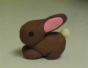 Easy Clay Animals - Bing images | Pottery | Pinterest ...