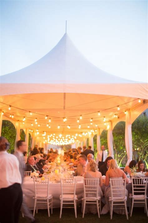 25 best ideas about tent lighting on pinterest backyard