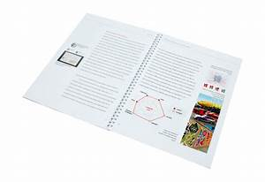 a5 document printing binding online doxdirect With document printing and binding