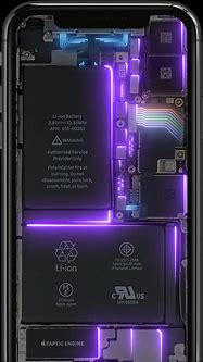 Phone Electricity Live Wallpaper for Android - APK Download