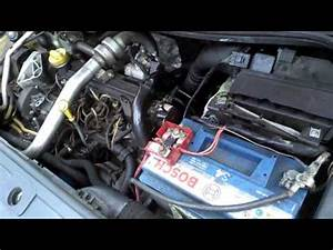 Probleme Demarrage A Froid Diesel : renault megane 2 dci fuite injection funnycat tv ~ Gottalentnigeria.com Avis de Voitures