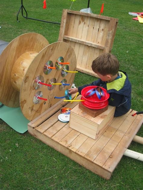 173 best playground images on toys 469 | 93234e2dbf549582e2e72b46a95f4a6d outdoor playground playground ideas