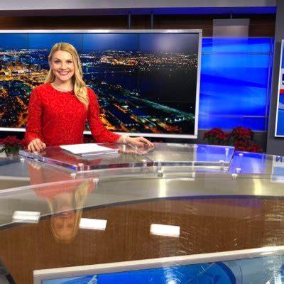 Alyssa Toomey   KMOV-TV (St. Louis, MO) Journalist   Muck Rack
