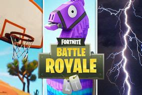 fortnite founders pack skins epic reveal save  world