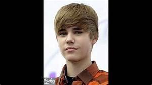Justin bieber 2008-2013 - YouTube  Justin