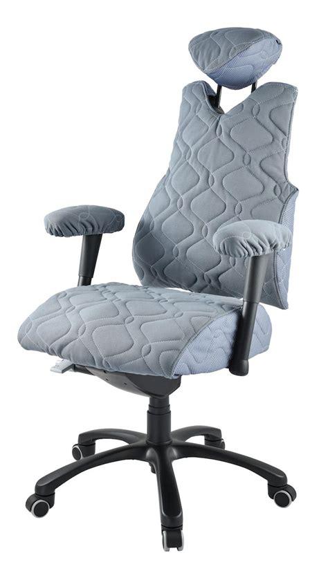 housse de siege hello housse de fauteuil de bureau housse de siège de bureau